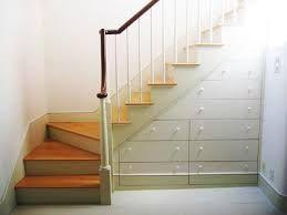 Small Stairs Design Google Meklēšana Ralizēti Konteinru