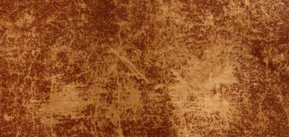 How to Fix Dog Scratches on Leather Furniture That Are Just on the ...