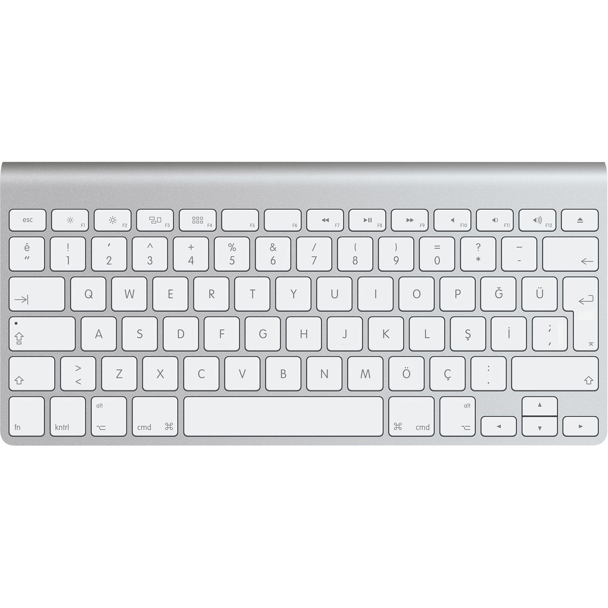 Worksheets Blank Computer Keyboard Worksheet apple wireless keyboard f klavye store store