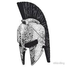 Gladiator Helmet Tattoo Google Search Helmet Tattoo Gladiator Helmet Tattoos