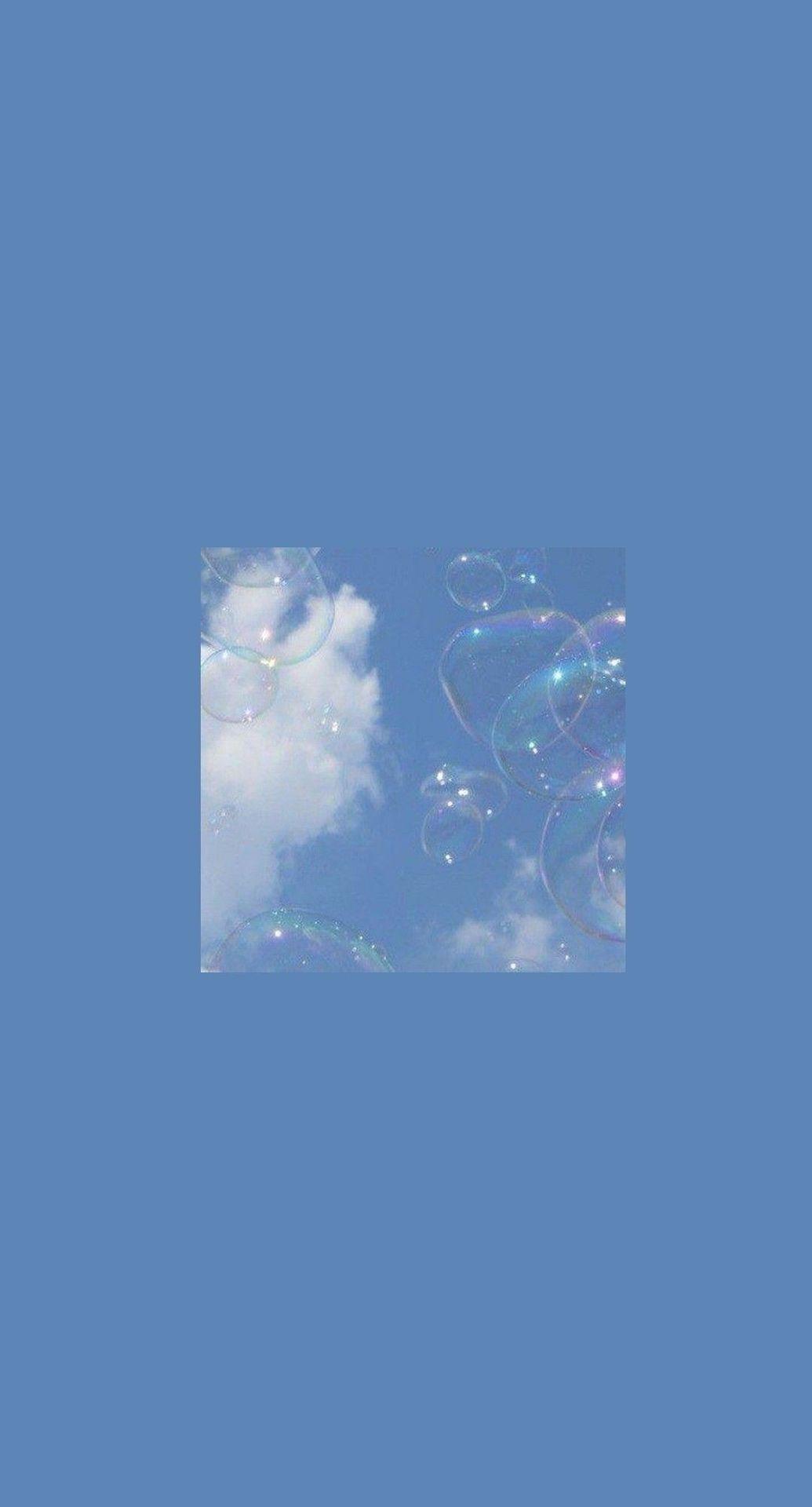 ✨������✨ - Blue