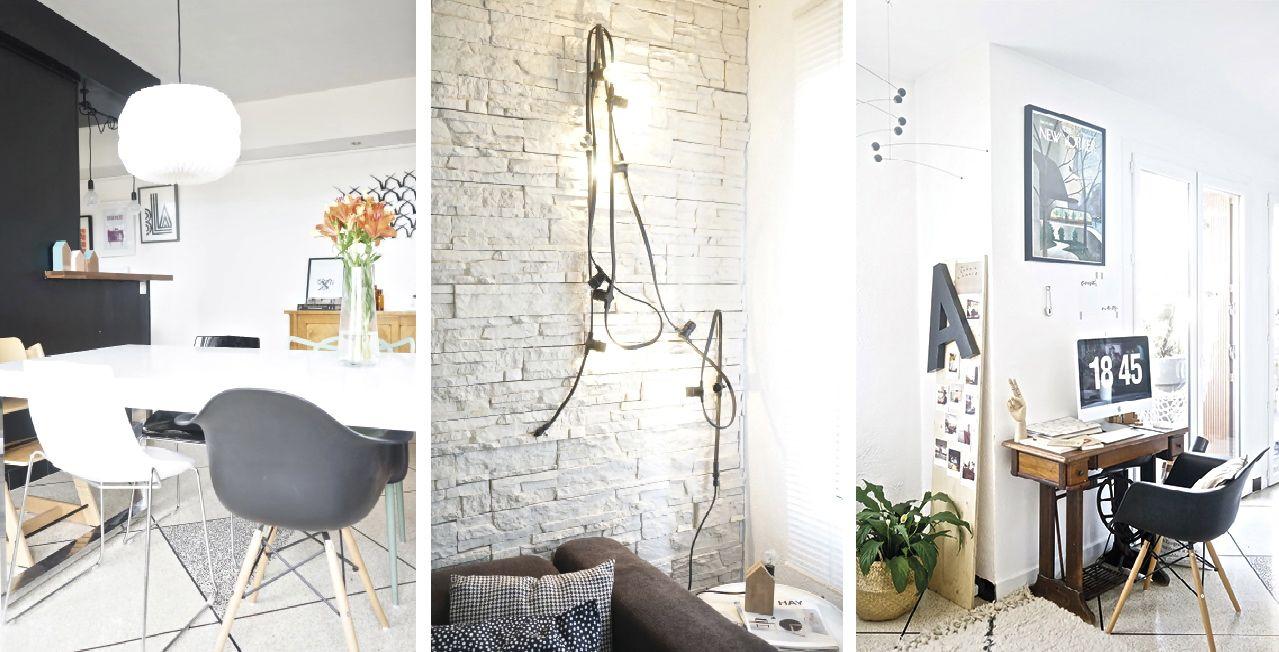 DecouvrirDesign – Inspirations déco : style scandinave, tendances, DIY, idées maison