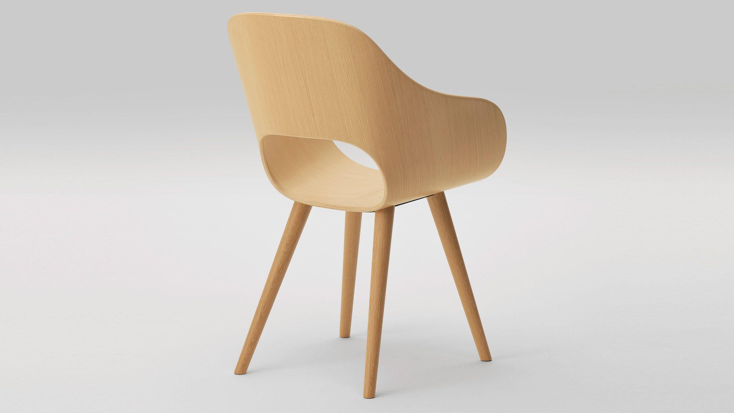 Morrisons Garden Furniture Egg Chair