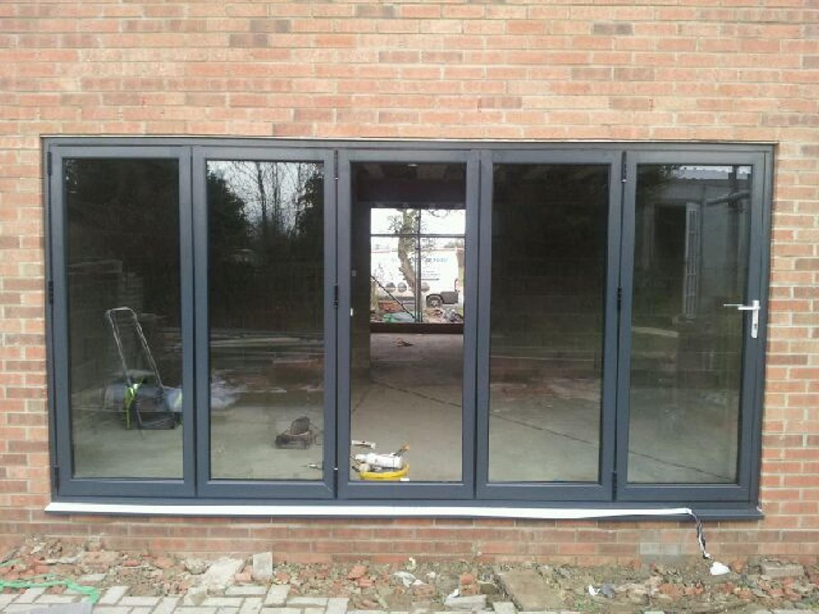 Bifold Closet Doors For Sale contact us for a free and no obligation quotation via 01325 381630