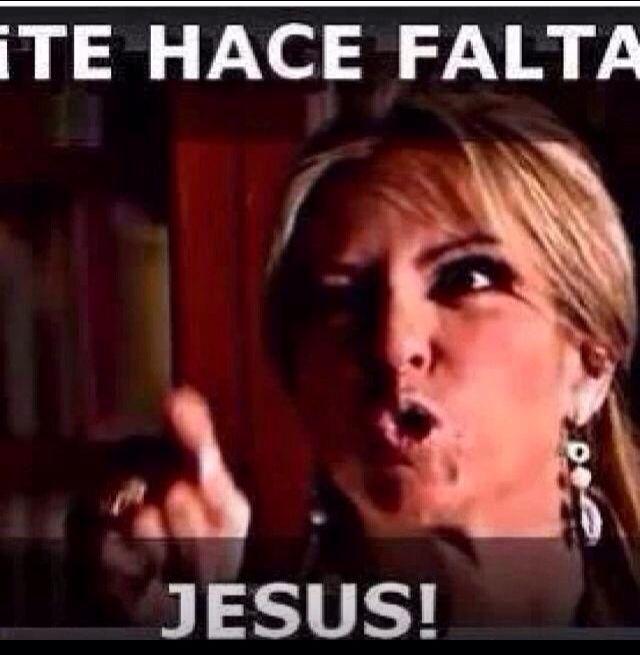Pin By Maria Soto On Chistes Christian Memes Church Humor Memes
