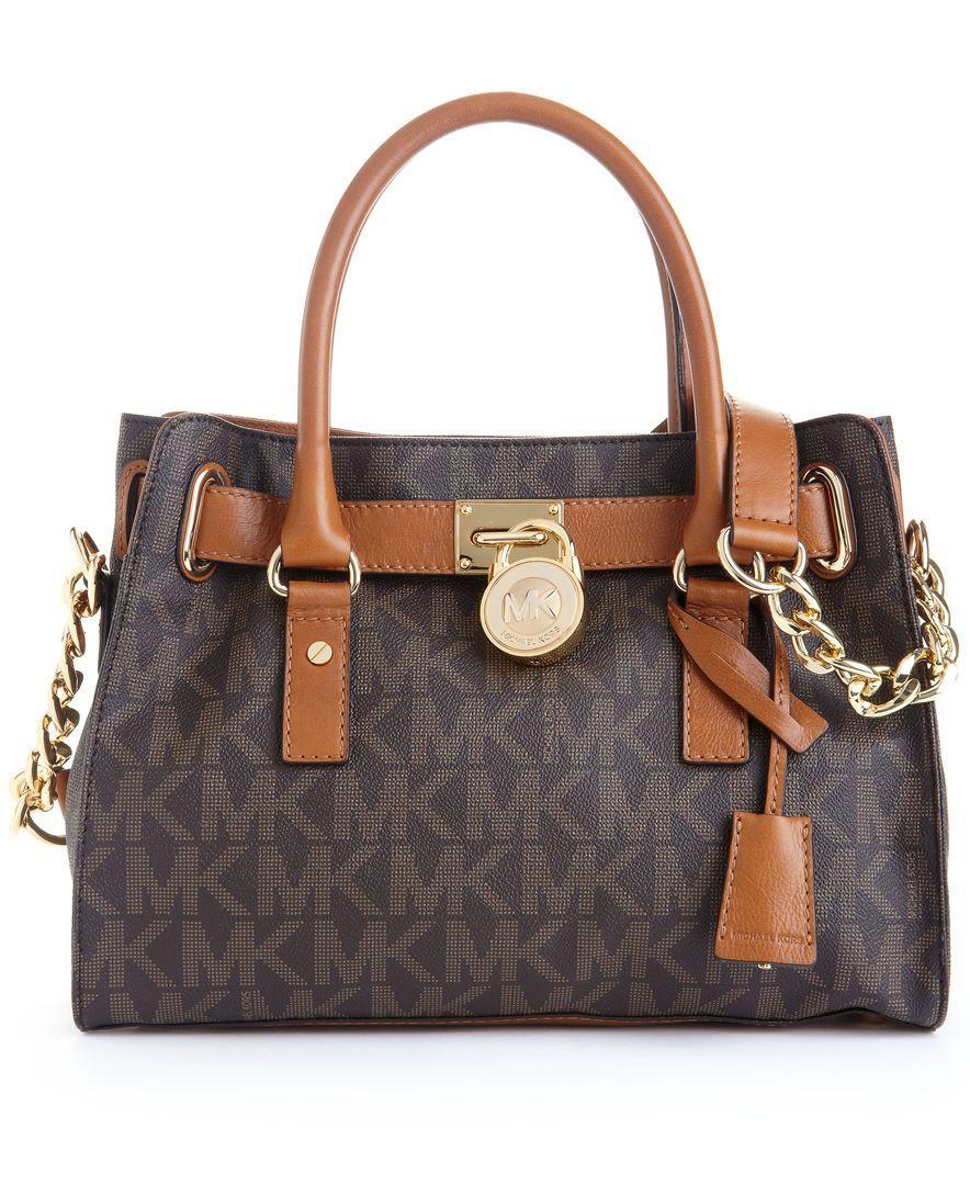 Pin by Véronique Bibo on My Style | Handbags michael kors, Handbag ...