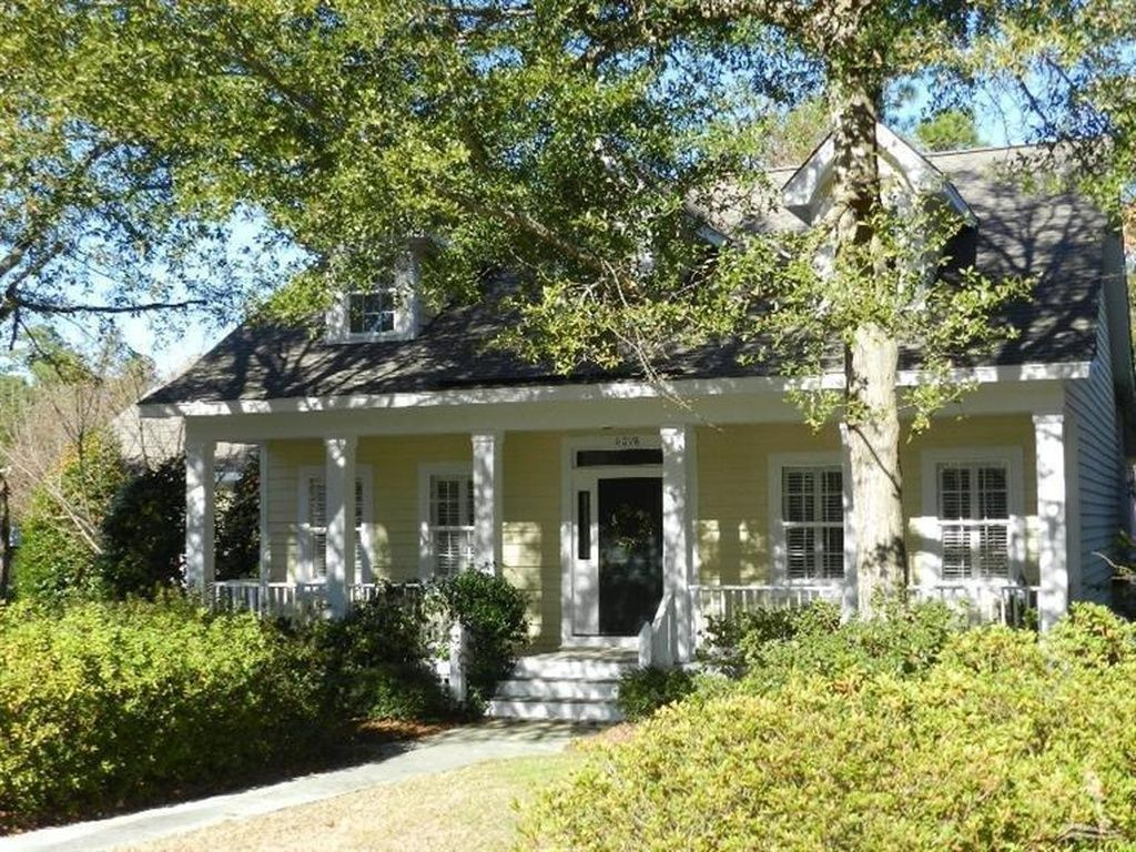 6098 Harbor Oaks Dr, Southport, NC 28461 Zillow