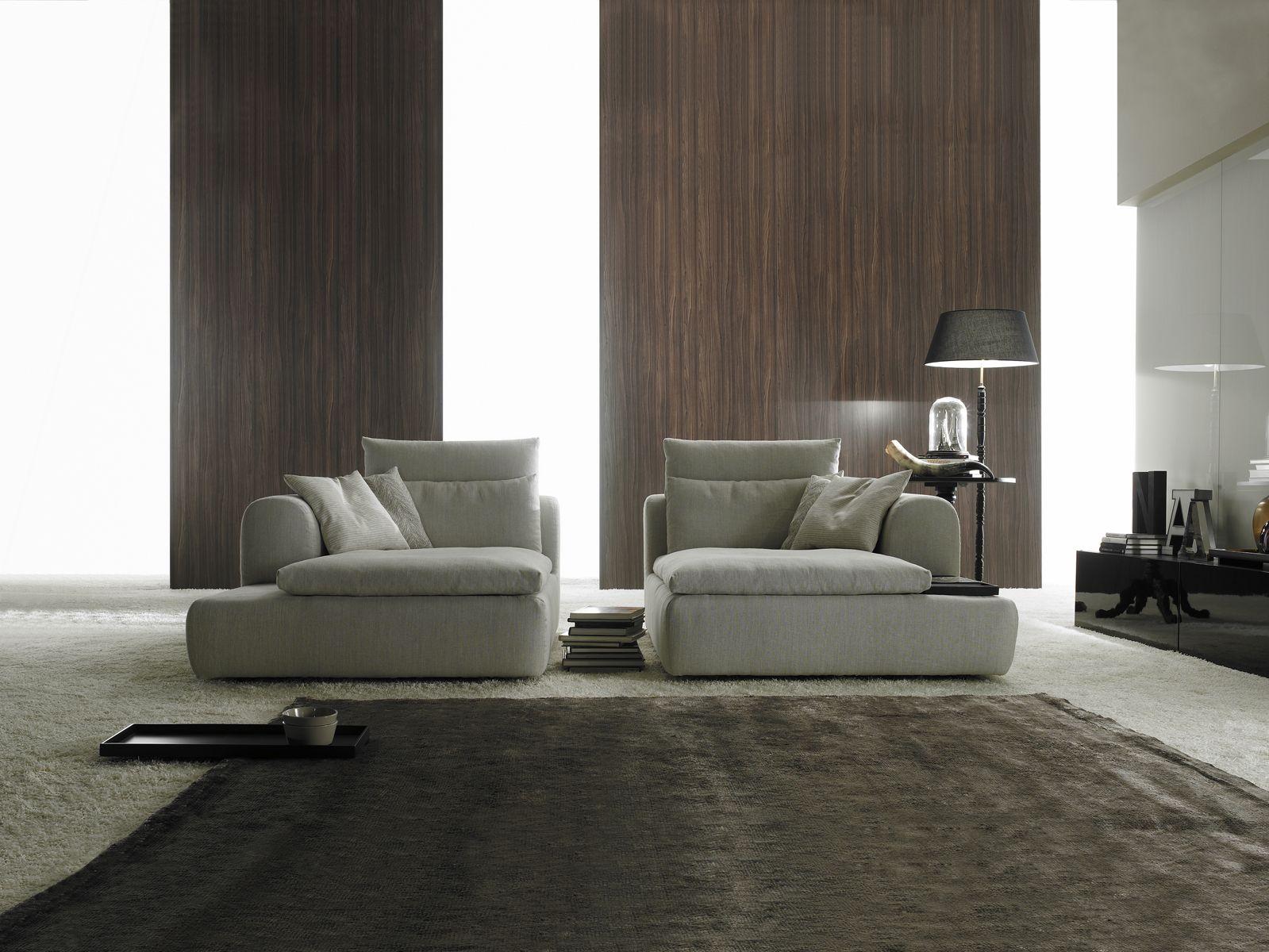 Polaris Designed For Living Srl sharpei | polaris (with images) | home decor, furniture
