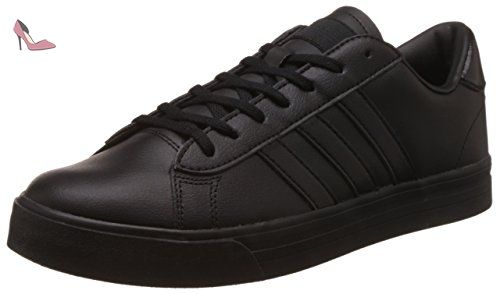 chaussures tennis homme adidas. Black Bedroom Furniture Sets. Home Design Ideas