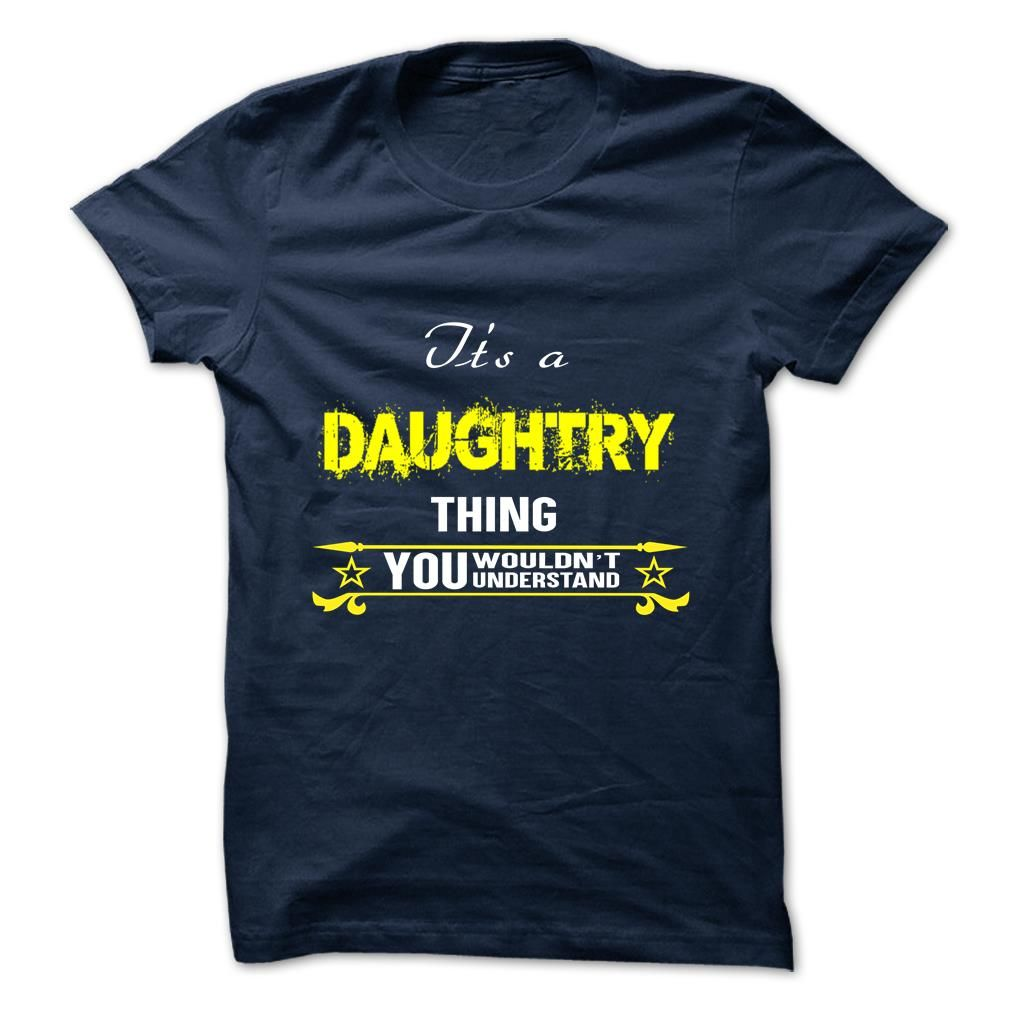 [Hot tshirt name origin] DAUGHTRY  Discount 10%  DAUGHTRY  Tshirt Guys Lady Hodie  SHARE TAG FRIEND Get Discount Today Order now before we SELL OUT  Camping a jaded thing you wouldnt understand tshirt hoodie hoodies year name birthday