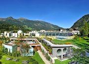 centro termale austria