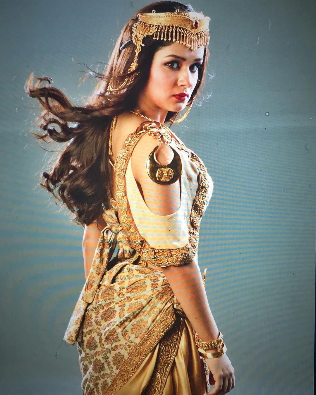 Do watch Aladdin Naam Toh Suna Hoga Mon-Fri 9 pm from today only on