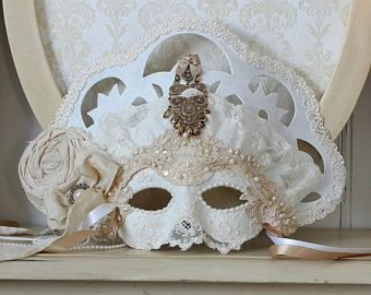 White Masks To Decorate Unique Image Result For Blank Masks To Decorate  Mardi Gras  Pinterest Design Ideas