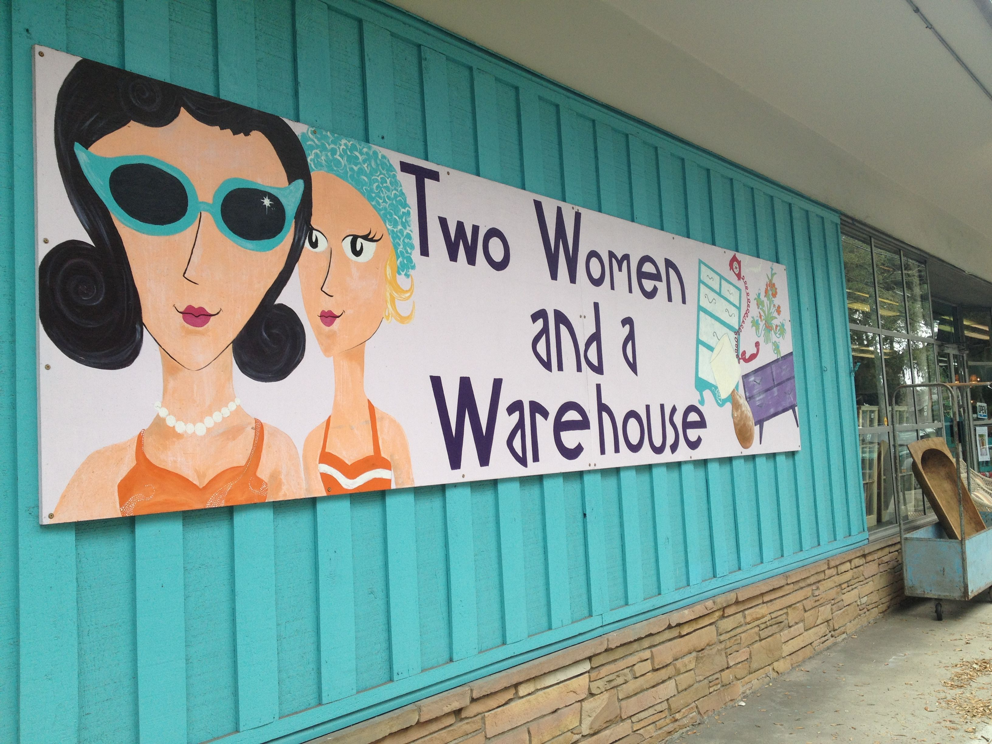tybee island girls Buy tickets online tybee post theater ticket reservation system book your tickets instantly.