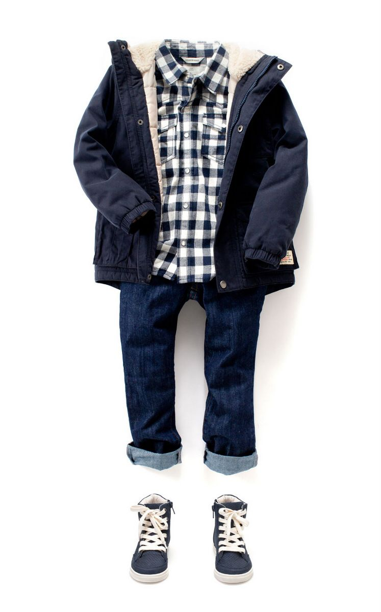 Country Road Child Boys Autumn 2014 Child Pinterest Child