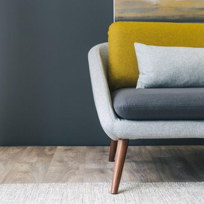 Interior Lowlands: Design News & Style