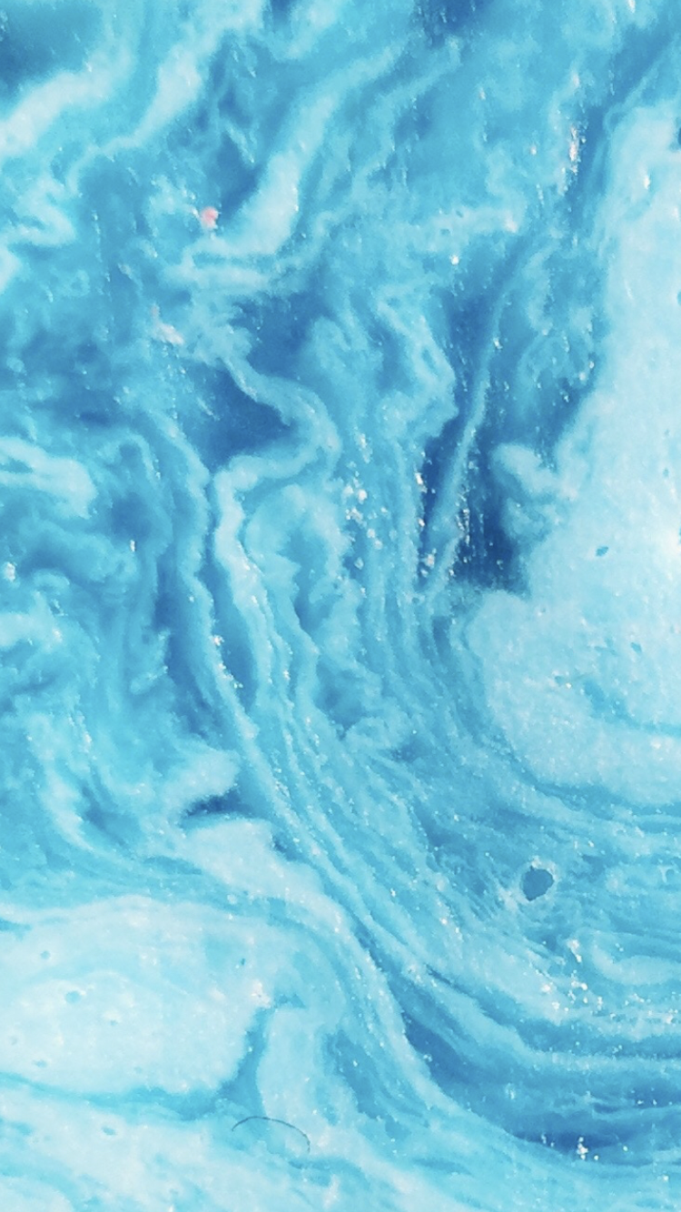 Blue Tie Dye Marble Tie Dye Background Simple Phone Wallpapers Blue Tie Dye