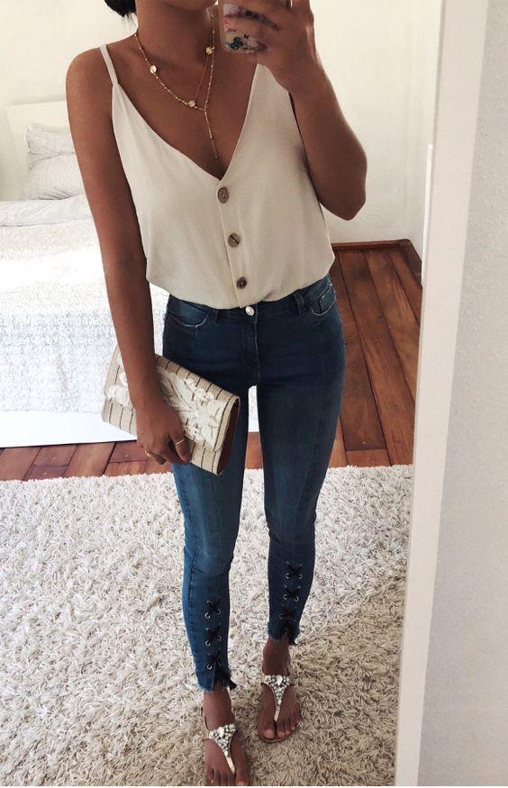 Ahora elegantes collares en nybb.de, haga clic en la imagen para ir a nuestra tienda