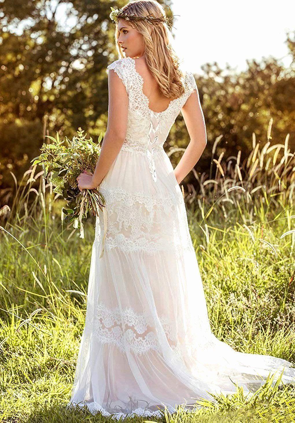 Wedding Dress Alterations Zipper to Corset Best Of