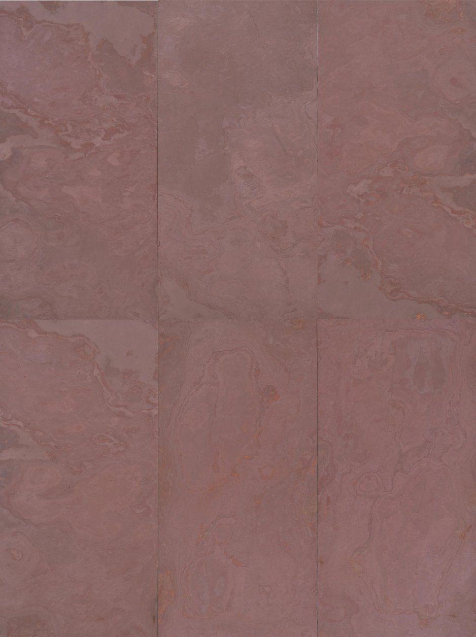 Feuille De Pierre Stoneleaf red mars   thin stone veneer, stone veneer, slate stone