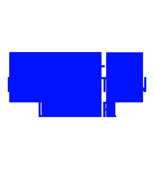 Write Resignation Letter Sample  Google Search  Society