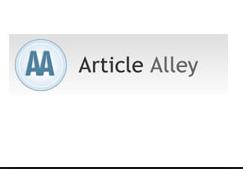 articlealley.com