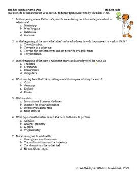 a civil action movie guide worksheet answers