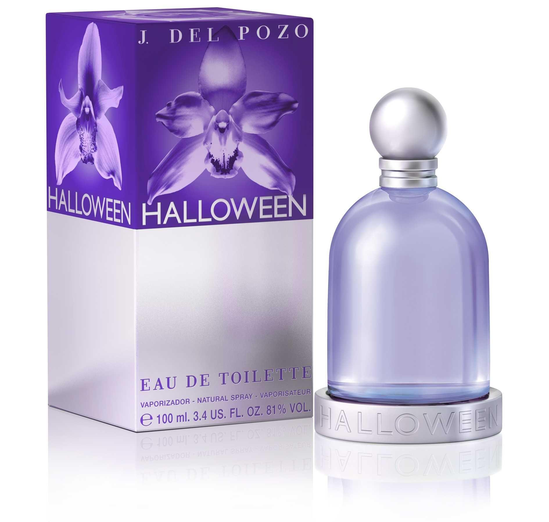 Perfumes que deberías pedirle a Santa este año en 2020