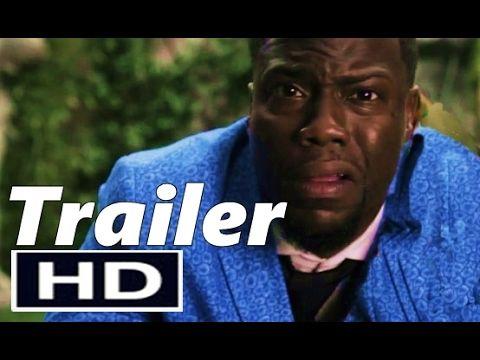 Untouchable Teaser Trailer (2018) Comedy Movie HD (Fan ...