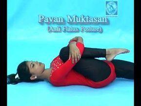 Yoga for hernia repair | Hernia repair, Hernia exercises ...