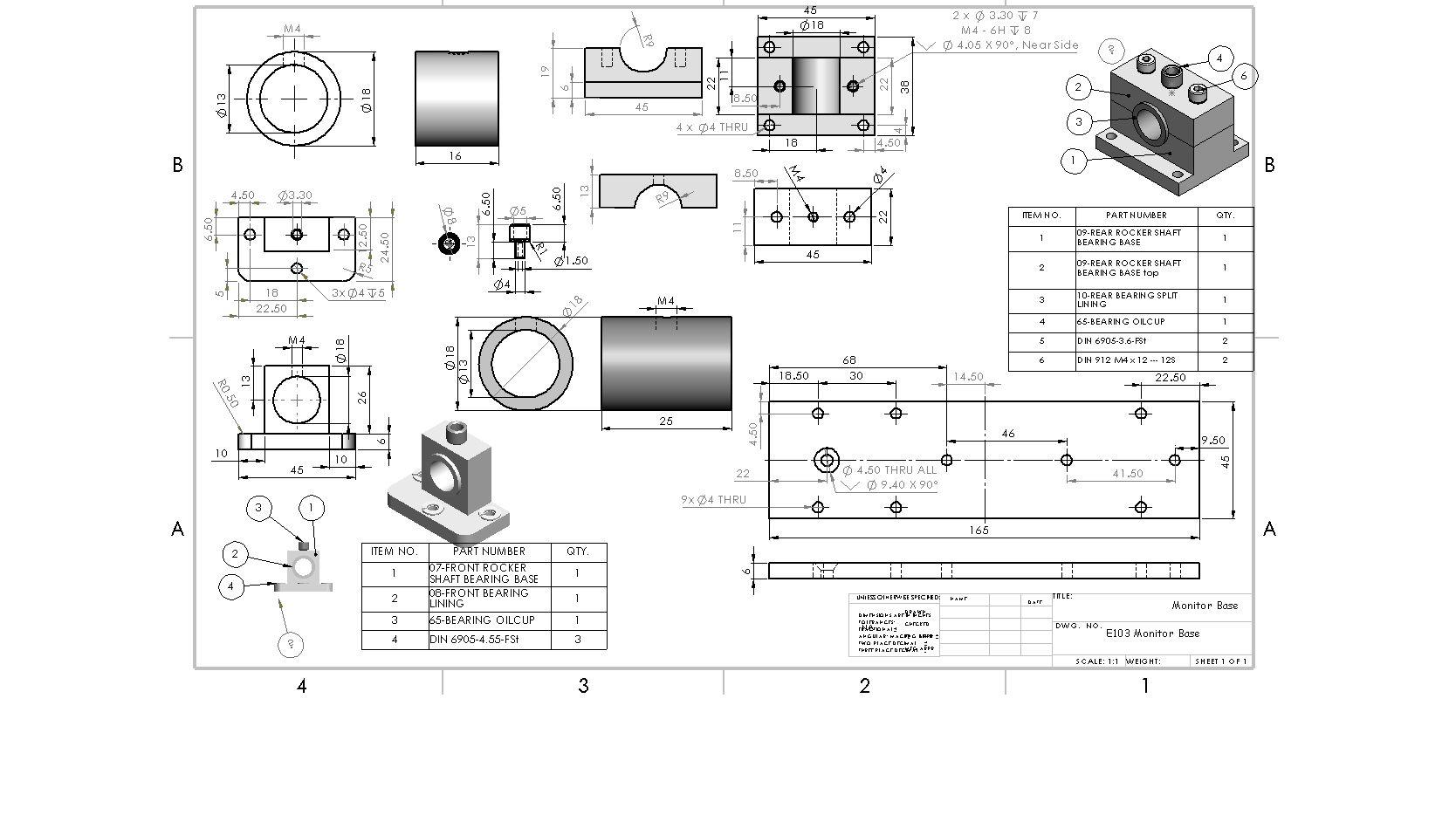Blueprint E103