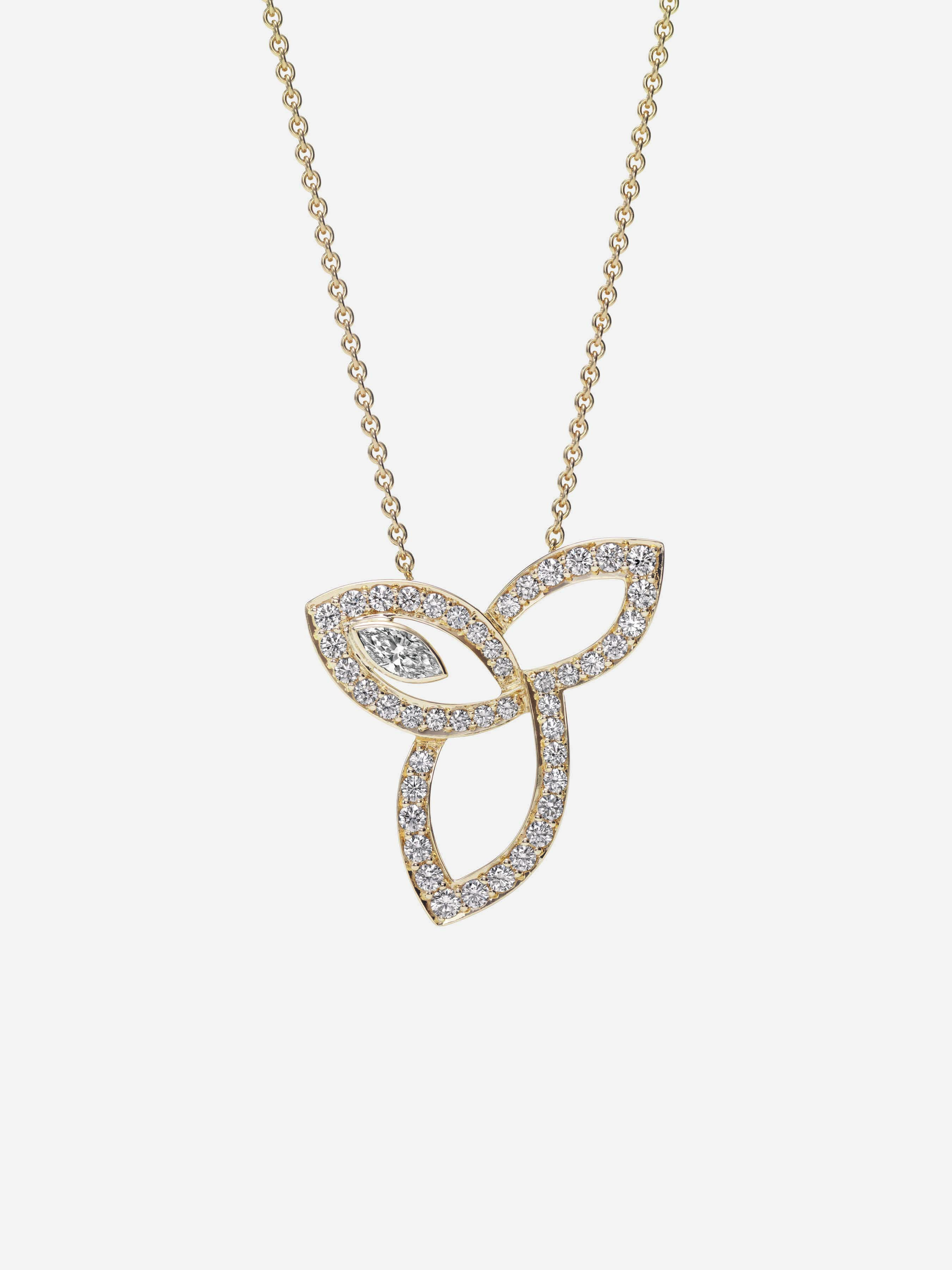 Image result for harry winston lily cluster jewelry pinterest harry winston aloadofball Images