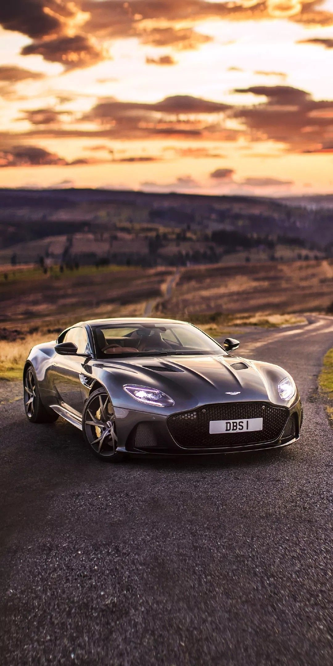 Pin By Milenium On Peru In 2020 Aston Martin Aston Martin Cars Best Luxury Cars