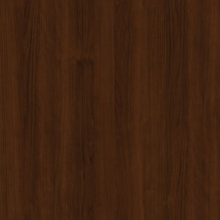 Tileable Wood Texture Inspiration Decorating 315112 Floor