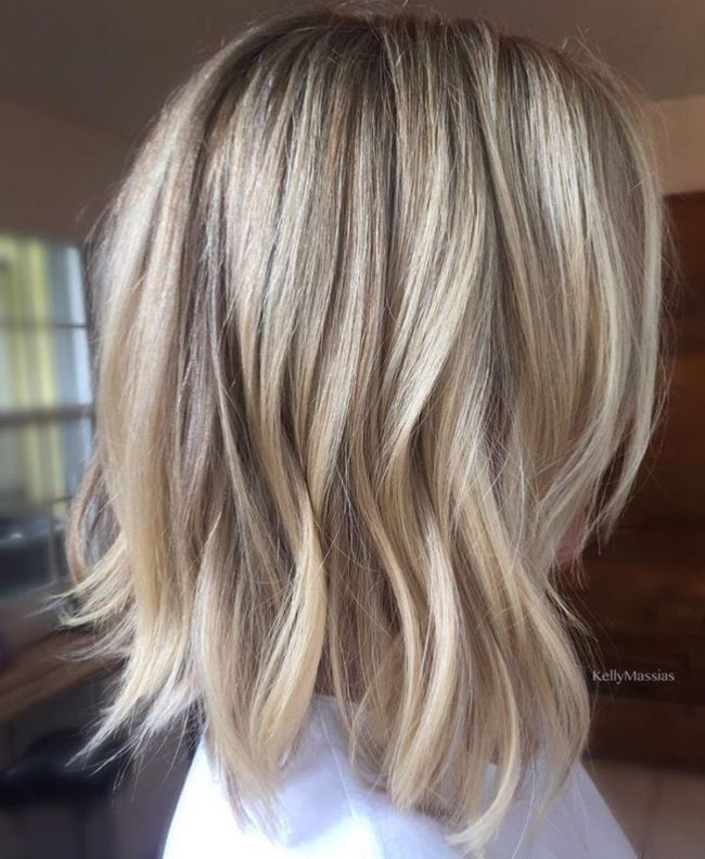 Colore dei capelli – Capelli e bellezza – capelli – #Haare #Haarfarbe #hair # Schönheit #u …