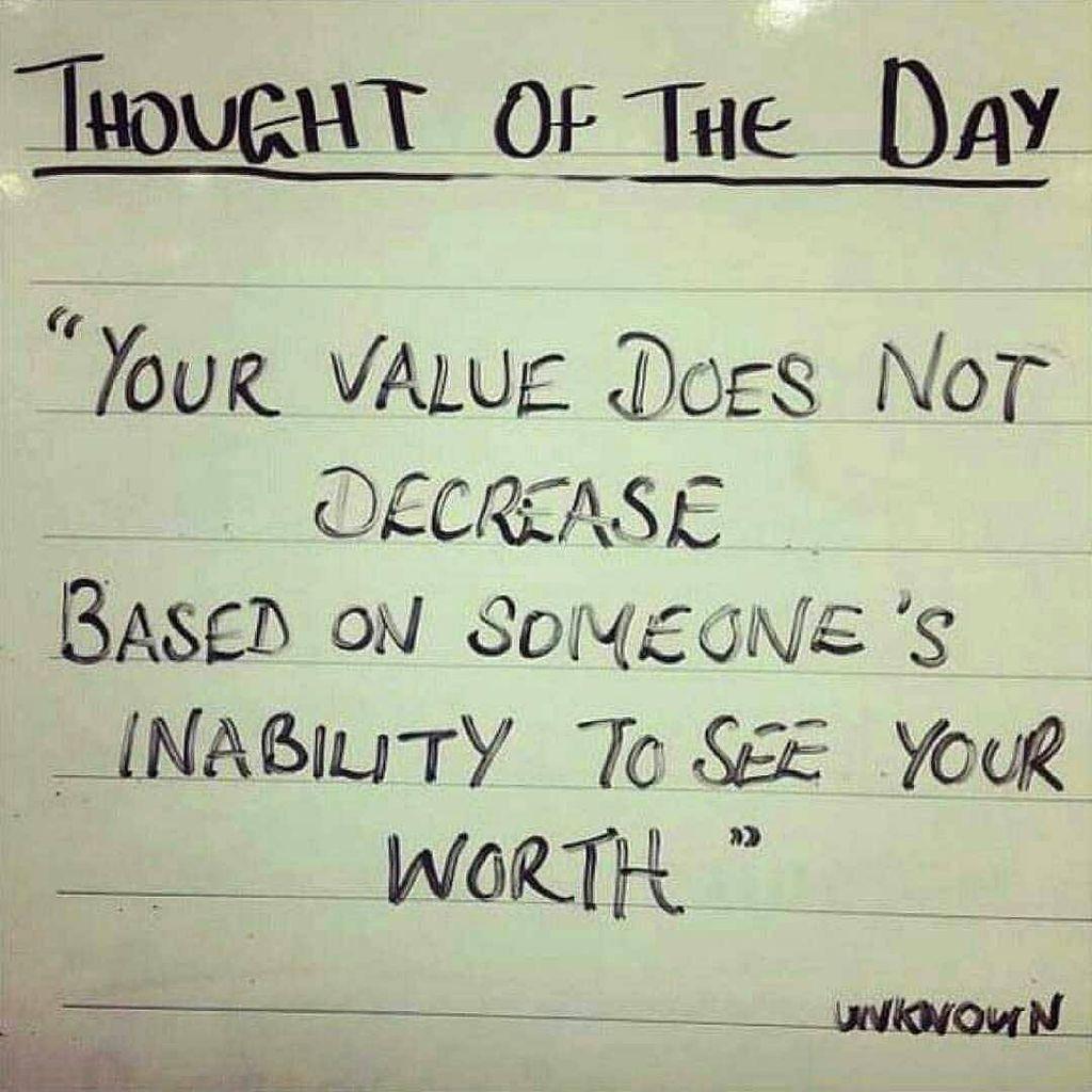 https://t.co/BdpY39eZkY TAP IF YOU AGREE - - - - - - - - - - - - - - - - #entrepreneur #life #business #success #m https://t.co/2H9sX4Peje