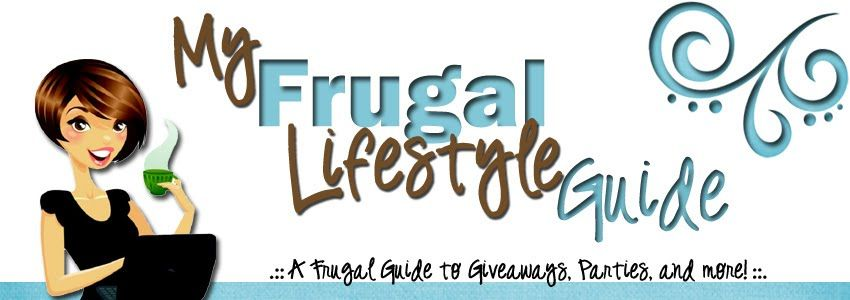 My Frugal Lifestyle Guide Ohio Coupon Blogs Coupon Blogs Frugal Lifestyle Frugal