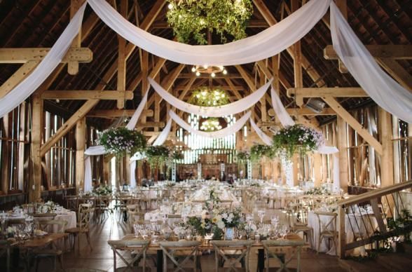 The Ultimate Guide To Enchanting Wedding Venues In Michigan Michigan Wedding Venues Enchanted Wedding Venues Northern Michigan Weddings
