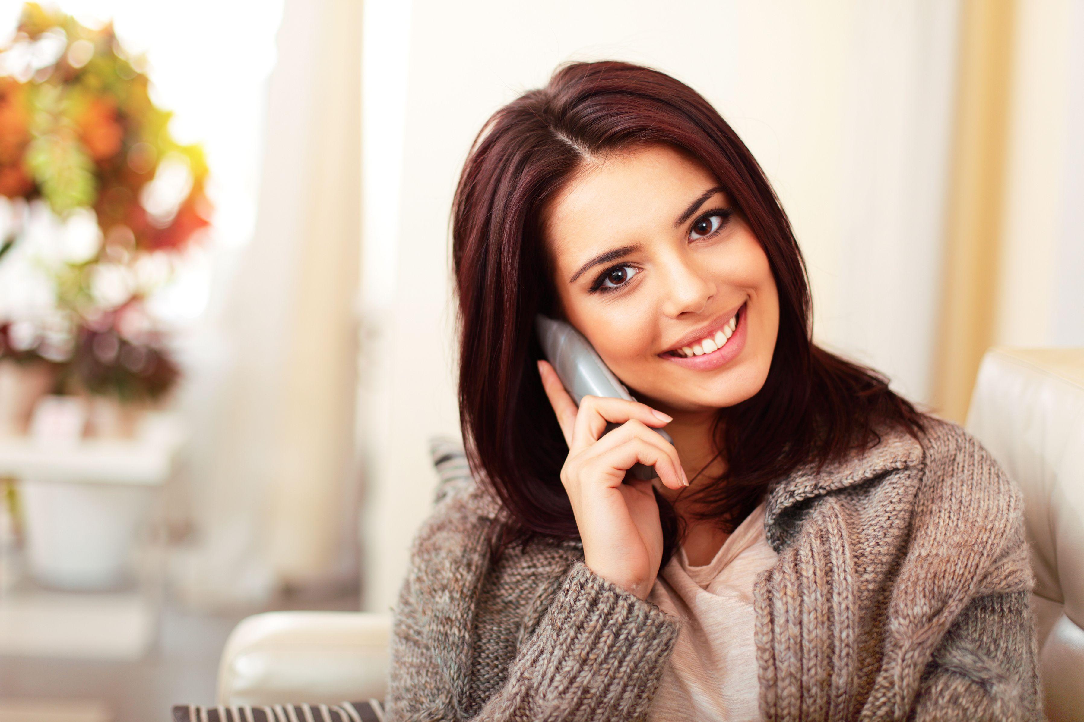 Julita & Roy FMWorld on Chat line, Dating, Single dating