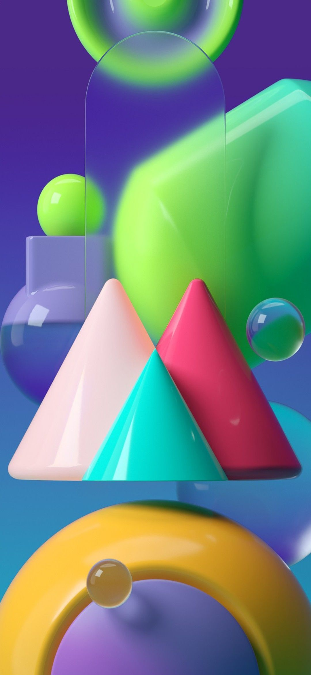 Samsung Galaxy M21 Wallpaper In 2020 Samsung Galaxy Wallpaper Android Samsung Galaxy Wallpaper Samsung Wallpaper