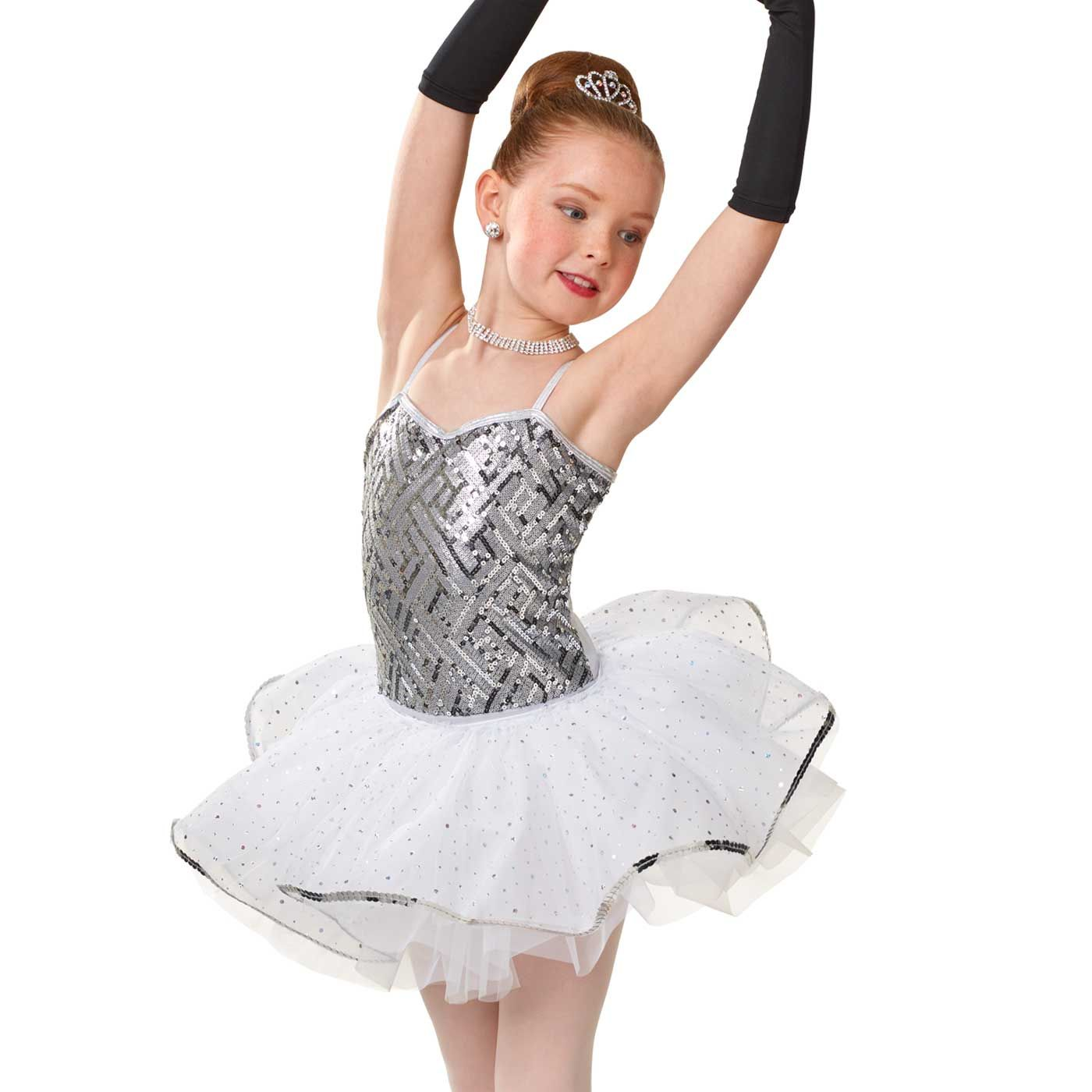 Curtain Call Perfect Match E1595 Dance Costumes Perfect