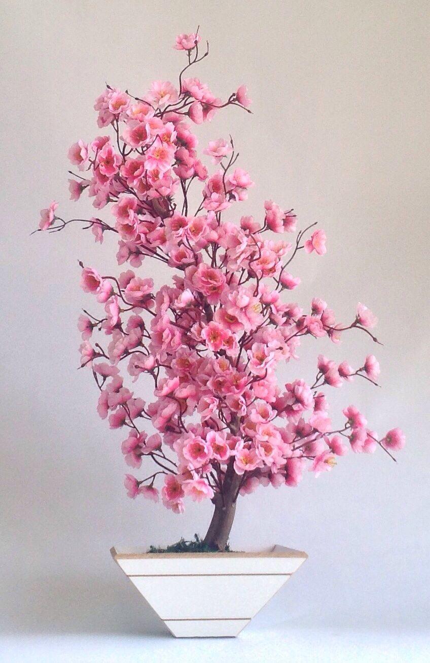 bonsai-cerejeira-laranja-aromatizada-arvore-de-flores-artificiais