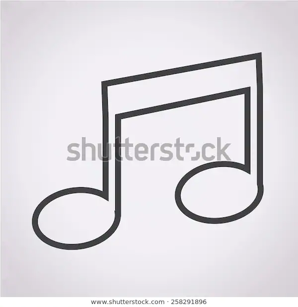 Pin By Ana On Teaching Piano Music Notes Music Clipart Music Symbols