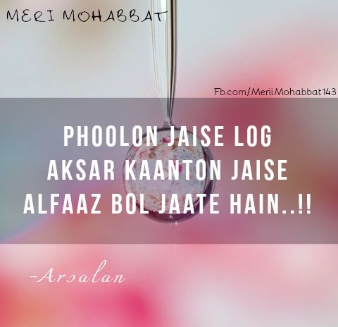 Pin by fazeela shah on potery | Pinterest | Urdu quotes