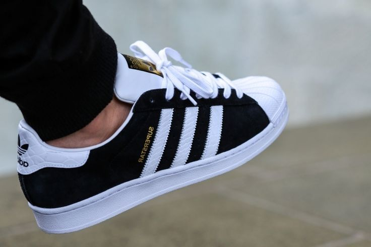 pretty nice 17e54 9961d nice Best Adidas Shoes for Women   Fashion Gens by http   www.