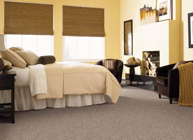 carpet floor bedroom. Modern Bedroom Flooring Carpet Floor M