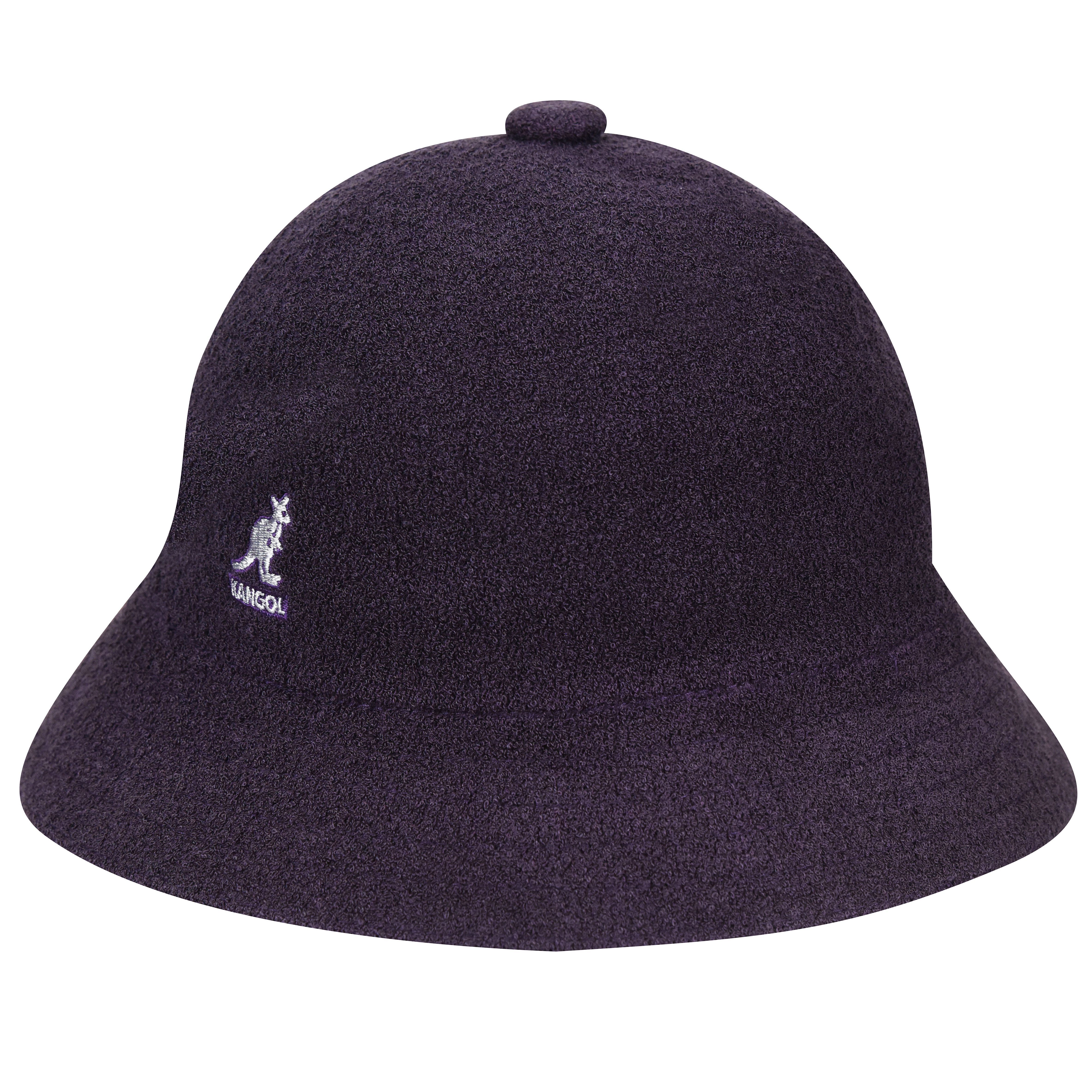 e05b5ec4ae6 New100% Authentic Kangol Bermuda Casual Bucket Cap Hat 0397Bc Sizes S M L  Xl Xxl