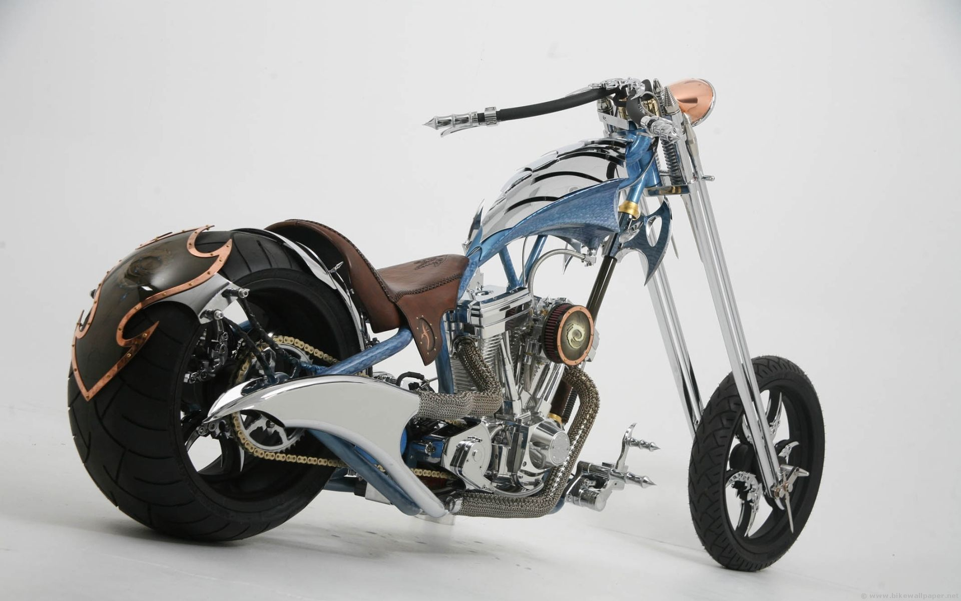 Explore american chopper chopper bike and more
