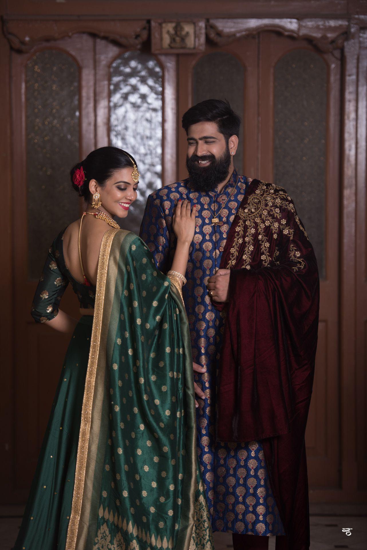 bridal wear I indian bridal wear I indian wedding I indian bride I ...
