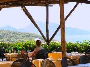 """""""Per il piacere di mangiare bene"""" (With images) Amalfi"""